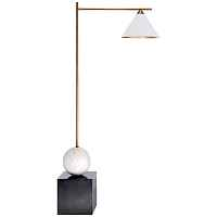 Торшер Kelly Wearstler CLEO FLOOR LAMP designed by Kelly Wearstler Loft Concept 41.087
