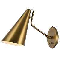 Бра VC light CLEMENTE wall lamp Loft Concept 44.317