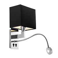 Бра Wall Lamp Reading Loft Concept 44.454