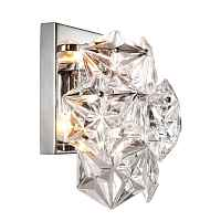Бра Eichholtz Wall Lamp Hermitage Loft Concept 44.413