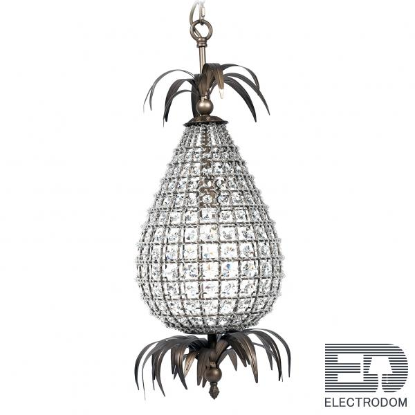Люстра Pineapple Chandelier Loft Concept 40.1514 - цена и фото